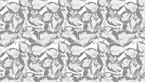 Shiere Melin, surface design, fabric, wallpaper, wrapping paper, Florence Broadhurst