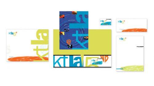 Shiere Melin, graphic design, branding, corporate, identity, business card, letterhead, envelopes, folder