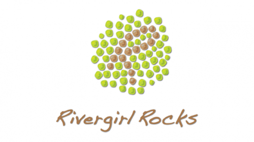 Shiere Melin, logo design